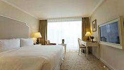 هتل کینگز بری کلمبو سریلانکا