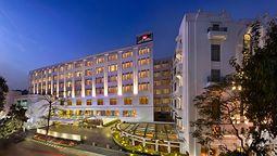 هتل لالیت گریت ایسترن کلکته هند