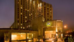 هتل لالیت دهلی نو هند