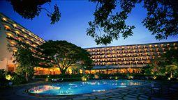 هتل ابروی بنگلور هند