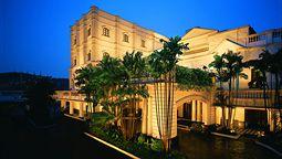 هتل اوبروی گرند کلکته هند
