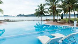 هتل اوشن رزیدنس لنکاوی مالزی
