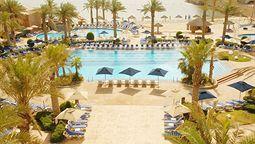 هتل پالم بیچ بلو کویت