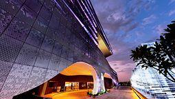 هتل پارک حیدر آباد هند