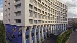 هتل پارک دهلی نو هند