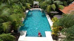 هتل پاویلیون پن کامبوج