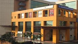 قیمت و رزرو هتل در حیدرآباد هند و دریافت واچر