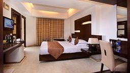 هتل پرزیدنت بنگلور هند