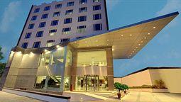 هتل پراید بنگلور هند