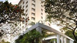 قیمت و رزرو هتل در چنای هند و دریافت واچر