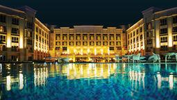 هتل رجنسی کویت