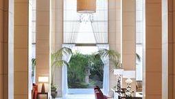 هتل سنت رجیز اوساکا ژاپن