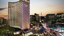 هتل وستین کره جنوبی