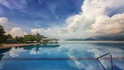 هتل وستین لنکاوی مالزی