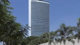 قیمت و رزرو هتل در بمبئی هند و دریافت واچر