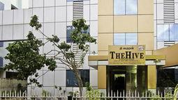هتل هاوی چنای هند