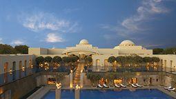 هتل ترایدنت دهلی نو هند