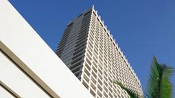 هتل ترایدنت بمبئی هند