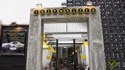 هتل تریپ رایتر هوشیینه ویتنام