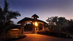 هتل ودیک کلکته هند