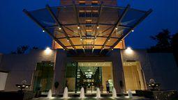 هتل ویوانتا پونه هند
