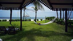 هتل ویوانتا بای تاج چنای هند
