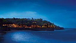 هتل ویوانتا گوا هند