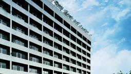 هتل ویوانتا بنگلور هند