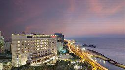 هتل والدورف آستوریا جده عربستان