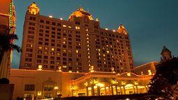 هتل واتر فرانت سیبو فیلیپین