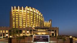 هتل ولکام دهلی نو هند