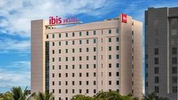 هتل ایبیز چنای هند