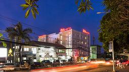 هتل ایبیز وینتیان لائوس