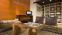 هتل 27 مونته ویدئو اروگوئه