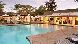 قیمت و رزرو هتل در گابورون بوتسوانا و دریافت واچر