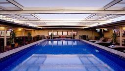 هتل راکفورد آدلاید استرالیا