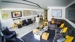 قیمت و رزرو هتل در سائوپائولو برزیل و دریافت واچر
