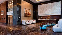 هتل آلور آرت بوینس آیرس آرژانتین