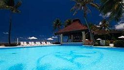 هتل آکوا سایپن جزایر ماریانای شمالی