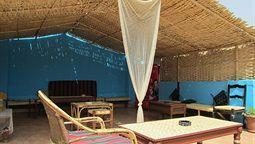 هتل عربین نایت قاهره مصر