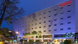 هتل آتون بوگوتا کلمبیا