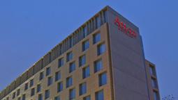 هتل آتون لیما پرو