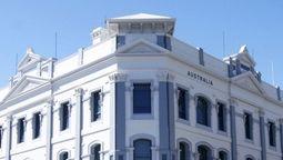 قیمت و رزرو هتل در پرت استرالیا و دریافت واچر