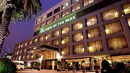 هتل بی ویو ملبورن استرالیا