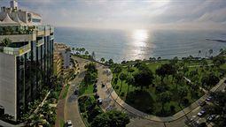 هتل بلموند لیما پرو
