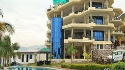 هتل بست آوتلوک بوجومبورا بوروندی