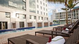 هتل بلو تری پرمیوم برازیلیا برزیل