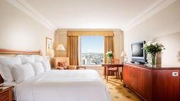 هتل مریوت بریزبن استرالیا