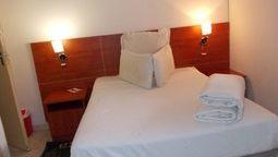 هتل برودهرست این گابورون بوتسوانا