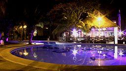 هتل بوگان ویلاز سانتا کروز بولیوی